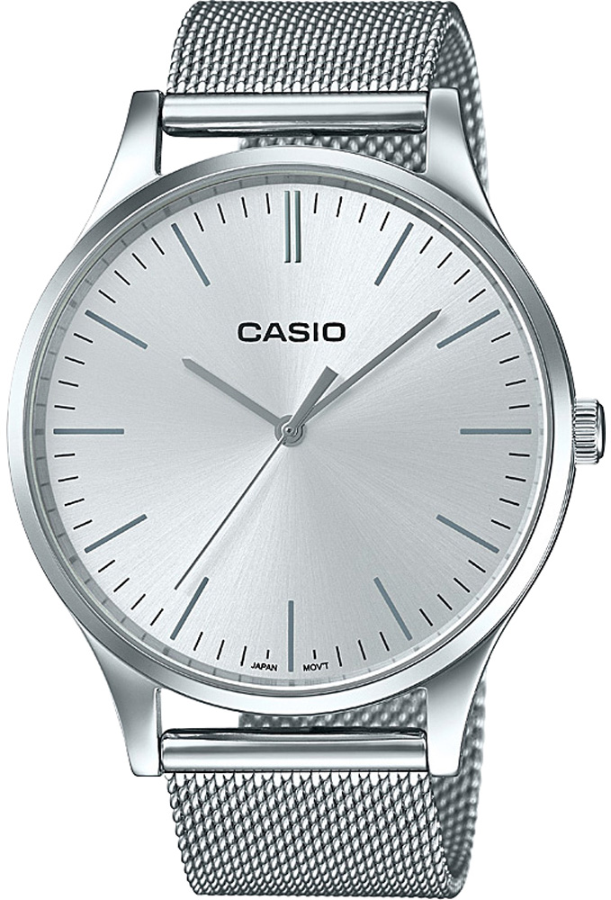 Casio LTP-E140D-7A casio watch fashion casual quartz needle steel watch ltp 1359rg 7a ltp 1359sg 7a