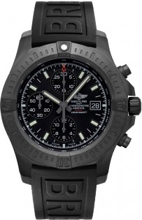 Breitling Colt Chronograph Automatic M1338810/BF01/153S