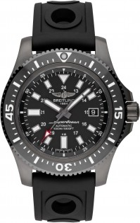 Breitling Superocean 44 Special M1739313/BE92/227S