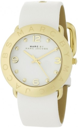 Marc by Marc Jacobs Amy MBM1150