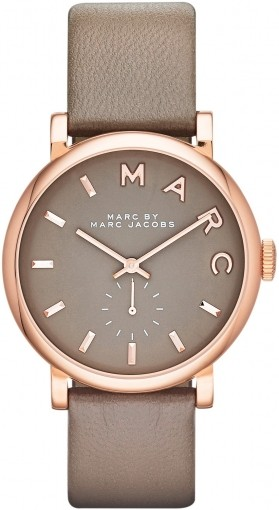 Marc by Marc Jacobs Baker MBM1266