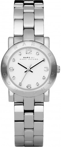 Marc by Marc Jacobs Amy MBM3055