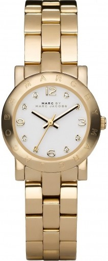 Marc by Marc Jacobs Amy MBM3057