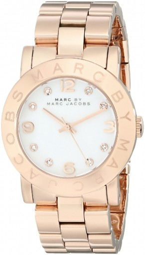 Marc by Marc Jacobs Amy MBM3077