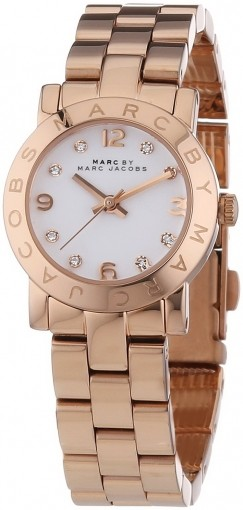 Marc by Marc Jacobs Amy MBM3078