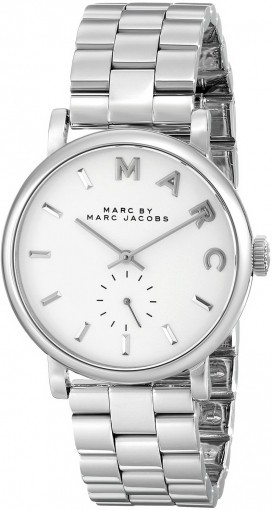 Marc by Marc Jacobs Baker MBM3242