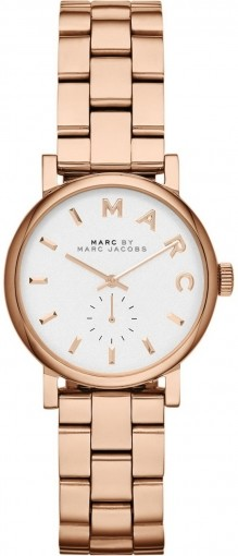 Marc by Marc Jacobs Baker MBM3248