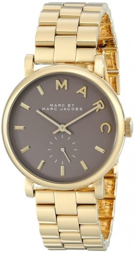 Marc by Marc Jacobs Baker MBM3281