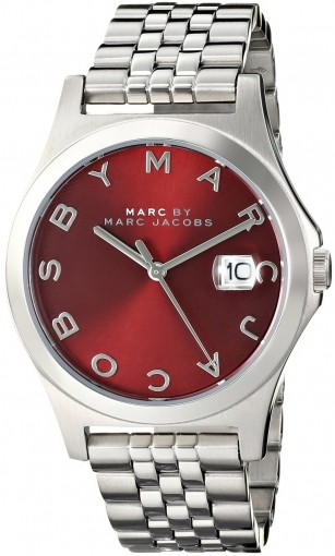 Marc by Marc Jacobs Slim MBM3314