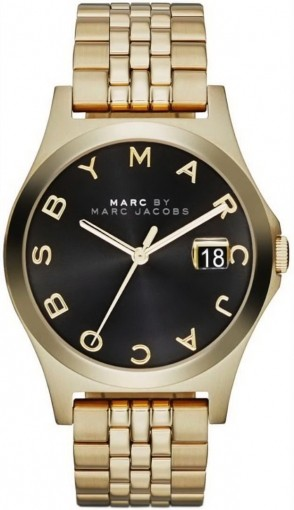 Marc by Marc Jacobs Slim MBM3315