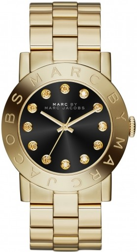 Marc by Marc Jacobs Amy MBM3334