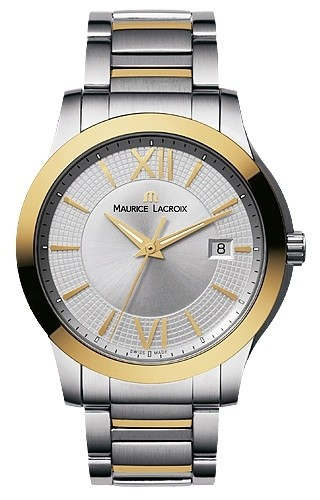 Maurice Lacroix Miros MI1067-SY013-110