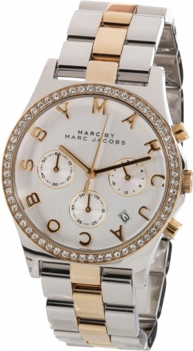 Marc by Marc Jacobs Henry MBM3197