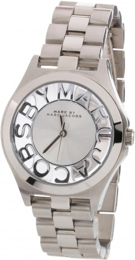 Marc by Marc Jacobs Henry  MBM3291