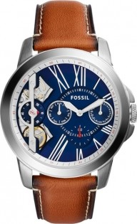Fossil Grant ME1161
