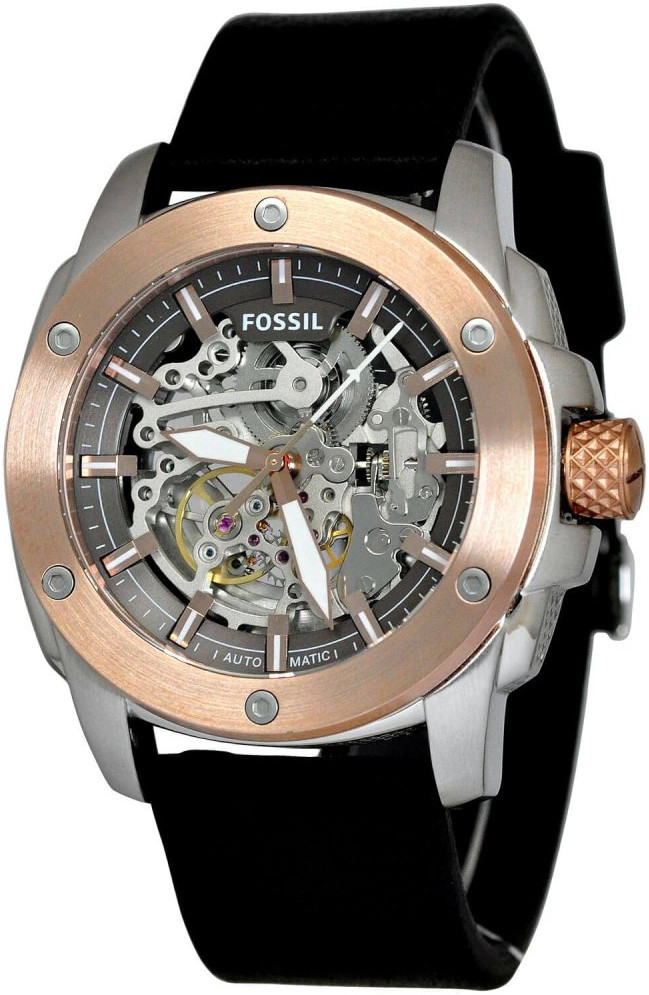 Fossil Modern Machine ME3082 fossil machine fs4487