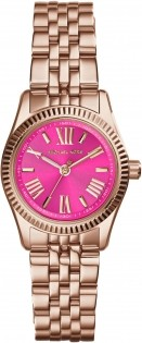 Michael Kors Lexington MK3285