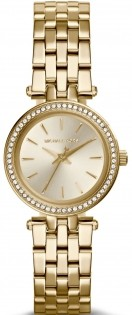 Michael Kors Ladies Metals MK3295