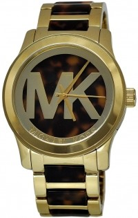 Michael Kors Ladies Metals MK5788
