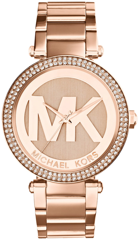 Michael Kors MK5865 szytf new and original spindle cooling fan 4656ez 230v 0 12a 19w high temperature fan 108 38mm