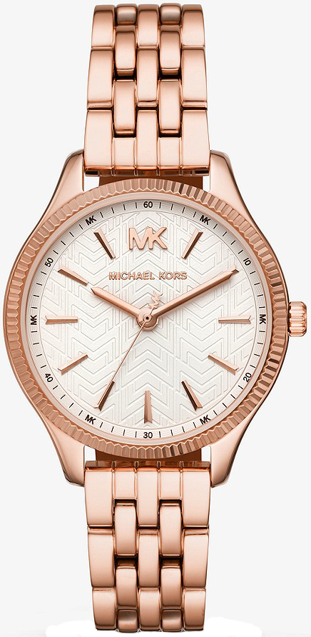 Michael Kors Lexington MK6641