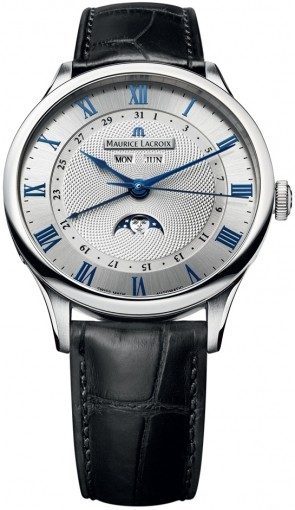 Maurice Lacroix MP6607-SS001-110-1