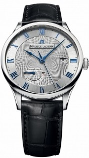Maurice Lacroix Masterpiece MP6807-SS001-110