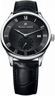 Maurice Lacroix Masterpiece Tradition Petite Seconde MP6907-SS001-310-1