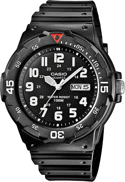 Casio MRW-200H-1B casio watch fashion medium student watch mrw 200h 1b mrw 200h 1b2 mrw 200h 1e mrw 200h 2b mrw 200h 2b2 mrw 200h 3b mrw 200h 4b