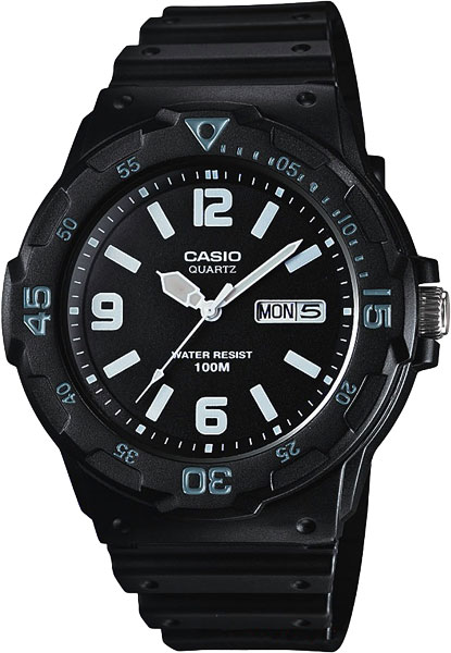 Casio MRW-200H-1B2 casio watch fashion medium student watch mrw 200h 1b mrw 200h 1b2 mrw 200h 1e mrw 200h 2b mrw 200h 2b2 mrw 200h 3b mrw 200h 4b