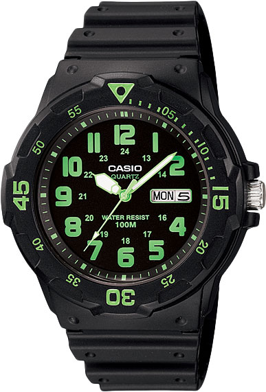 Casio MRW-200H-3B casio watch fashion medium student watch mrw 200h 1b mrw 200h 1b2 mrw 200h 1e mrw 200h 2b mrw 200h 2b2 mrw 200h 3b mrw 200h 4b