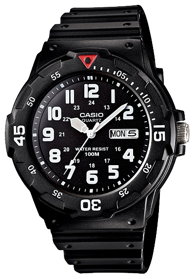 Casio MRW-200H-5B casio watch fashion medium student watch mrw 200h 1b mrw 200h 1b2 mrw 200h 1e mrw 200h 2b mrw 200h 2b2 mrw 200h 3b mrw 200h 4b