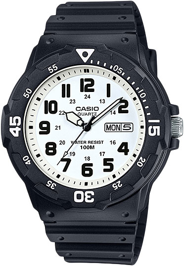 Casio MRW-200H-7B casio watch fashion medium student watch mrw 200h 1b mrw 200h 1b2 mrw 200h 1e mrw 200h 2b mrw 200h 2b2 mrw 200h 3b mrw 200h 4b