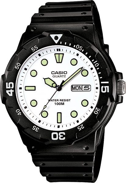 Casio MRW-200H-7E casio watch fashion medium student watch mrw 200h 1b mrw 200h 1b2 mrw 200h 1e mrw 200h 2b mrw 200h 2b2 mrw 200h 3b mrw 200h 4b