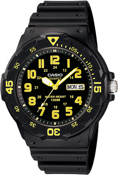 Casio MRW-200H-9B casio watch fashion medium student watch mrw 200h 1b mrw 200h 1b2 mrw 200h 1e mrw 200h 2b mrw 200h 2b2 mrw 200h 3b mrw 200h 4b