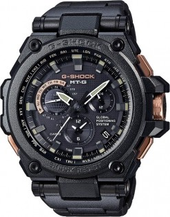 Casio G-shock MTG-G1000RB-1A