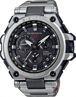 Casio G-shock MTG-G1000RS-1A