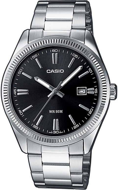 Casio MTP-1302PD-1A1 casio mtp 1383rl 5a