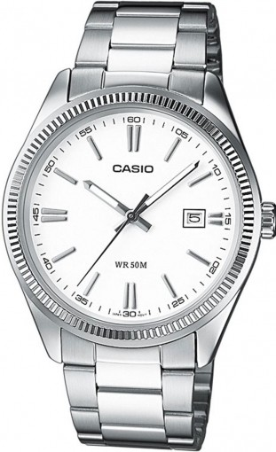 Casio MTP-1302PD-7A1