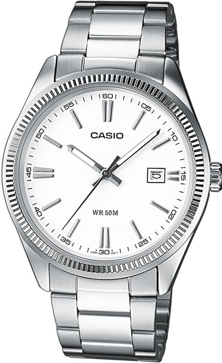 Casio MTP-1302PD-7A1 casio mtp e128l 5a