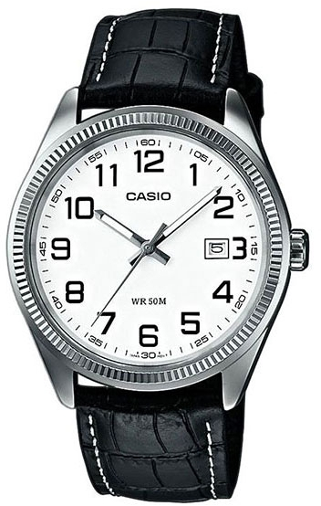 Casio MTP-1302PL-7B casio mtp vs02g 1a