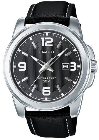 Casio MTP-1314PL-8A casio mtp vs02g 1a