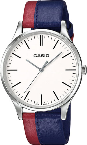 Casio MTP-E133L-2E casio mtp vs02g 1a