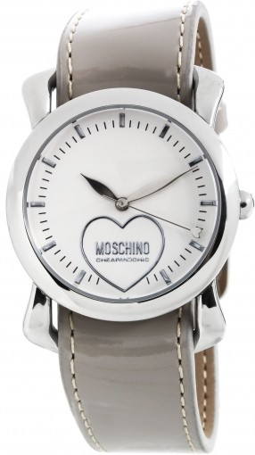 Moschino Fashion MW0368