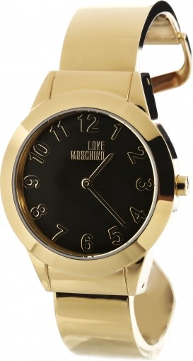 Moschino Fashion MW0439