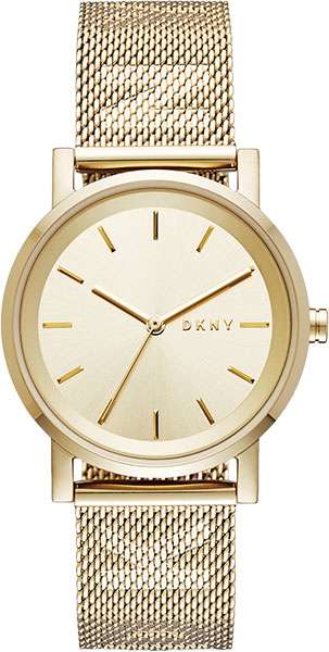 DKNY Soho NY2621 электробритва remington pf7400