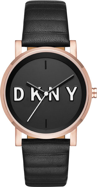 DKNY Soho NY2633 free shipping 5pcs tde1707b in stock
