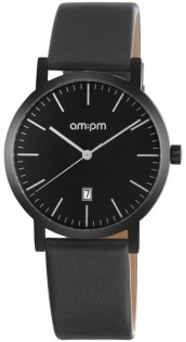 AM:PM Design PD130-U132