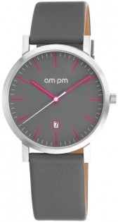 AM:PM Design PD130-U139