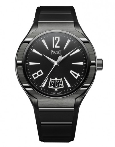 Piaget Polo FortyFive G0A37003